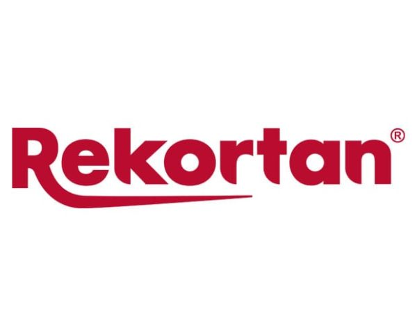 rekortan product brand