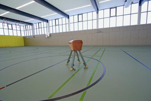 Gym_Sporthalle_01