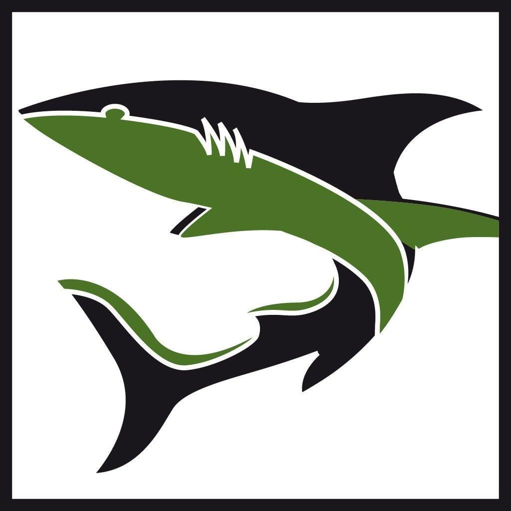 SharkSkin Technology