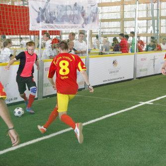 Bundesfinale_web