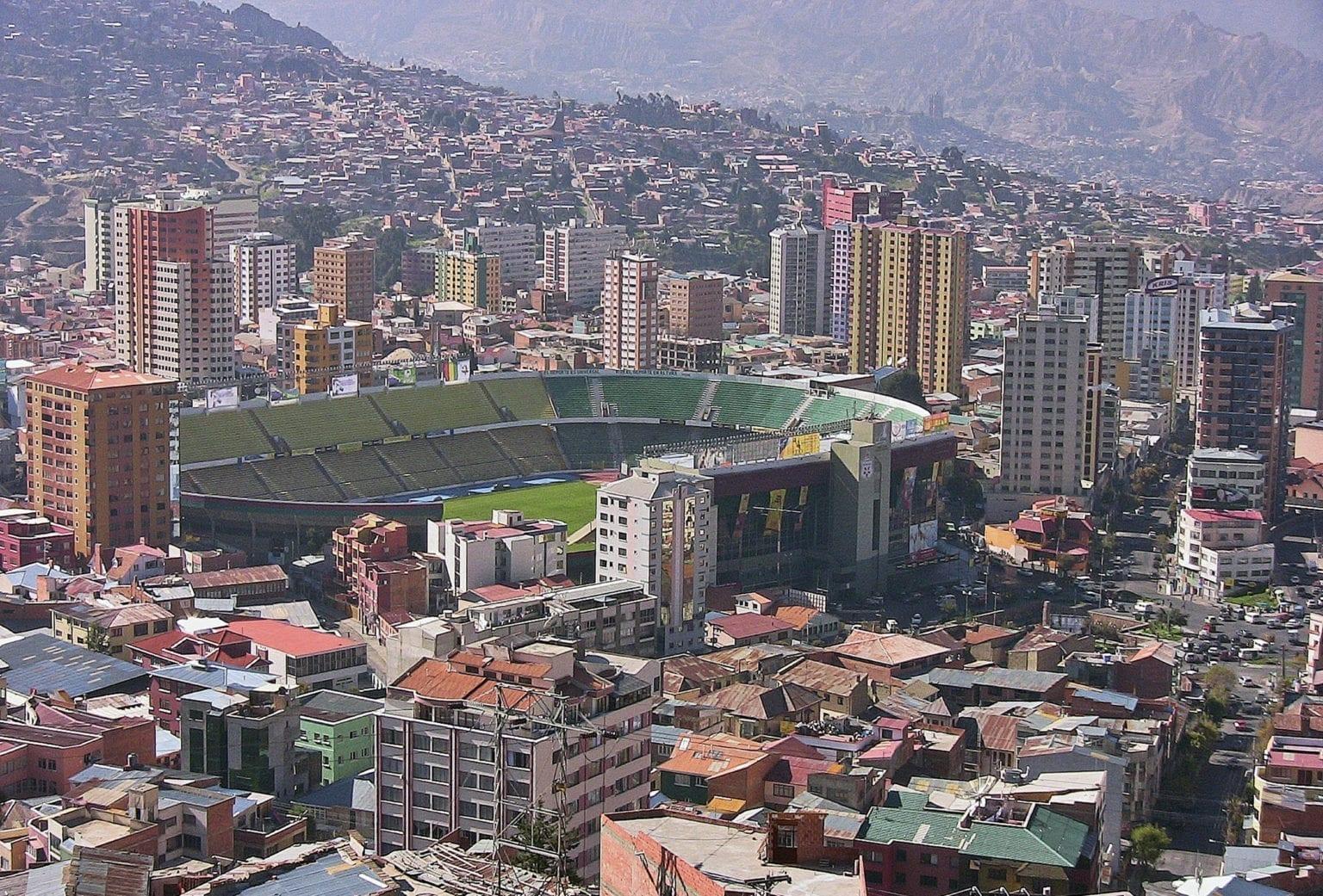 LaPaz_Stadion_Bolivien_Historisch_01_Hell_rgb_M-1536x1041-1-1