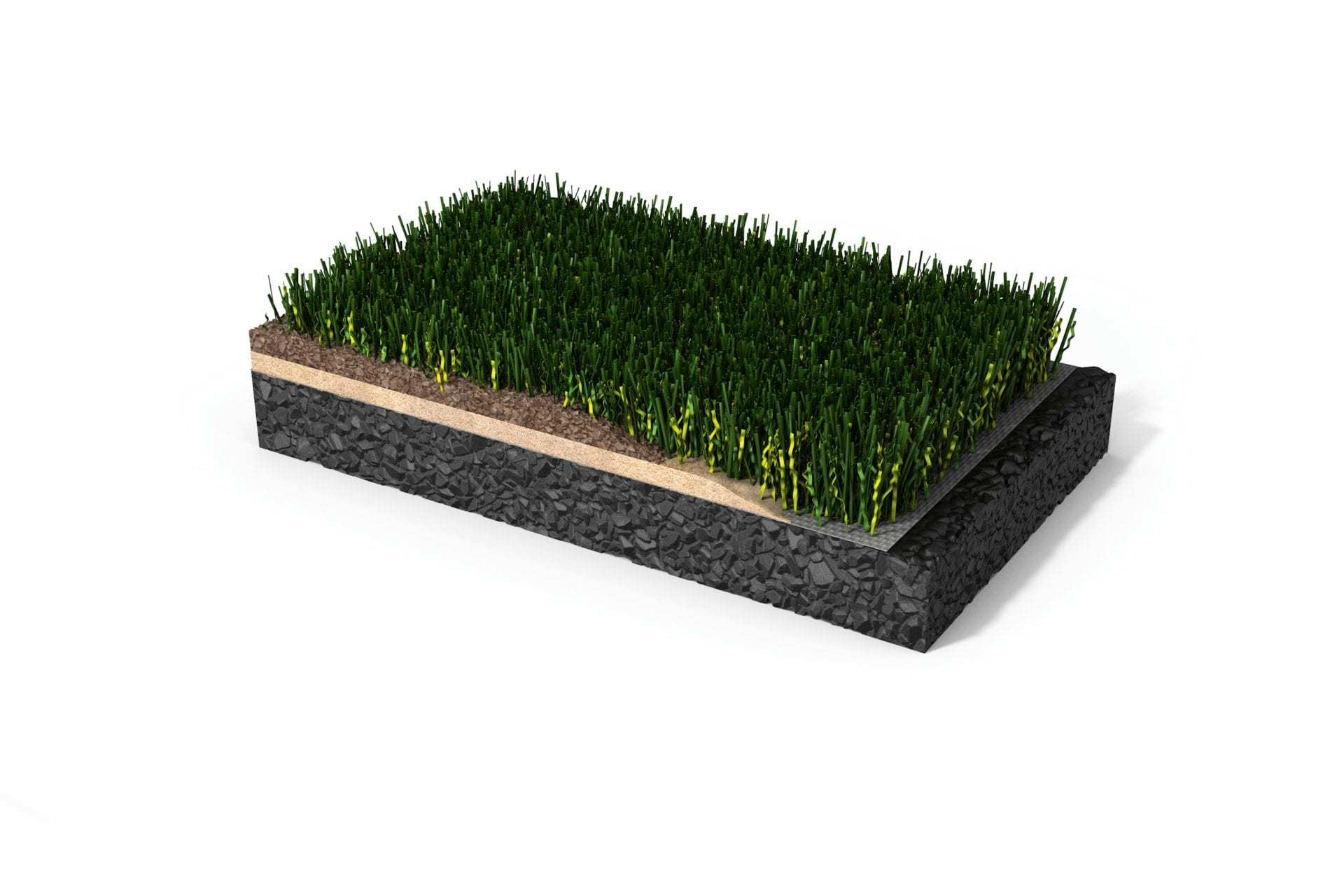 Polytan-Kunstrasen-LigaTurf-Cross-GT-scaled-2
