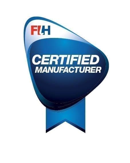 FIH-Cert-Manu-Logo_2015_web