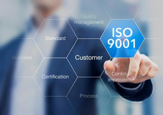 ISO_9001_web2