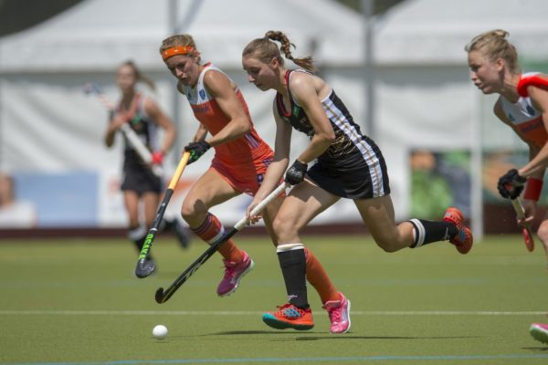 hockey-fih-4-nations-women-germany-netherlands-20180714-2145x