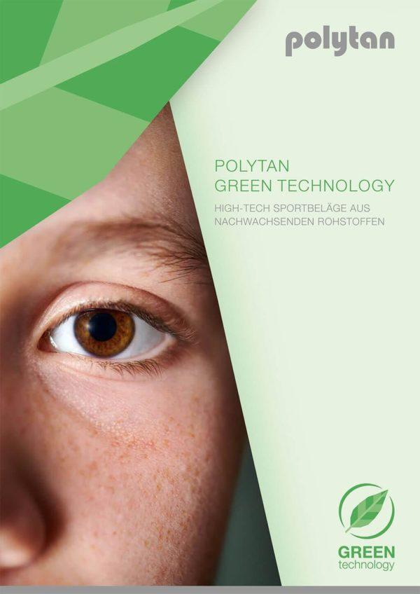 poly 375 20 gt broschuere aktualisierung 2020 de lowres 1