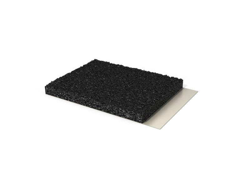 Polytan elastiskt skikt, PolyBase GT