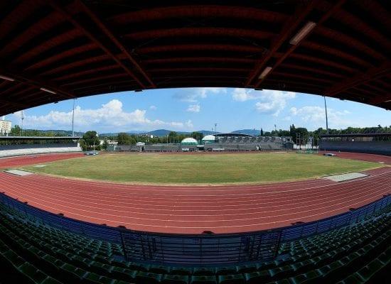 Stadio Ridolfi