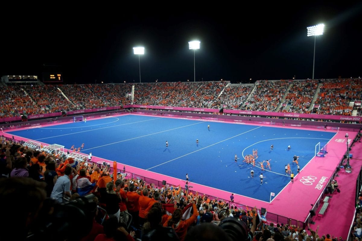 Hockeyturnier_London-2012-Getty-Images-scaled