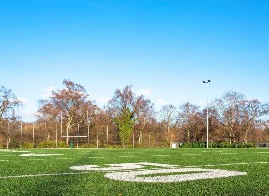 Dortmund Hoeschpark