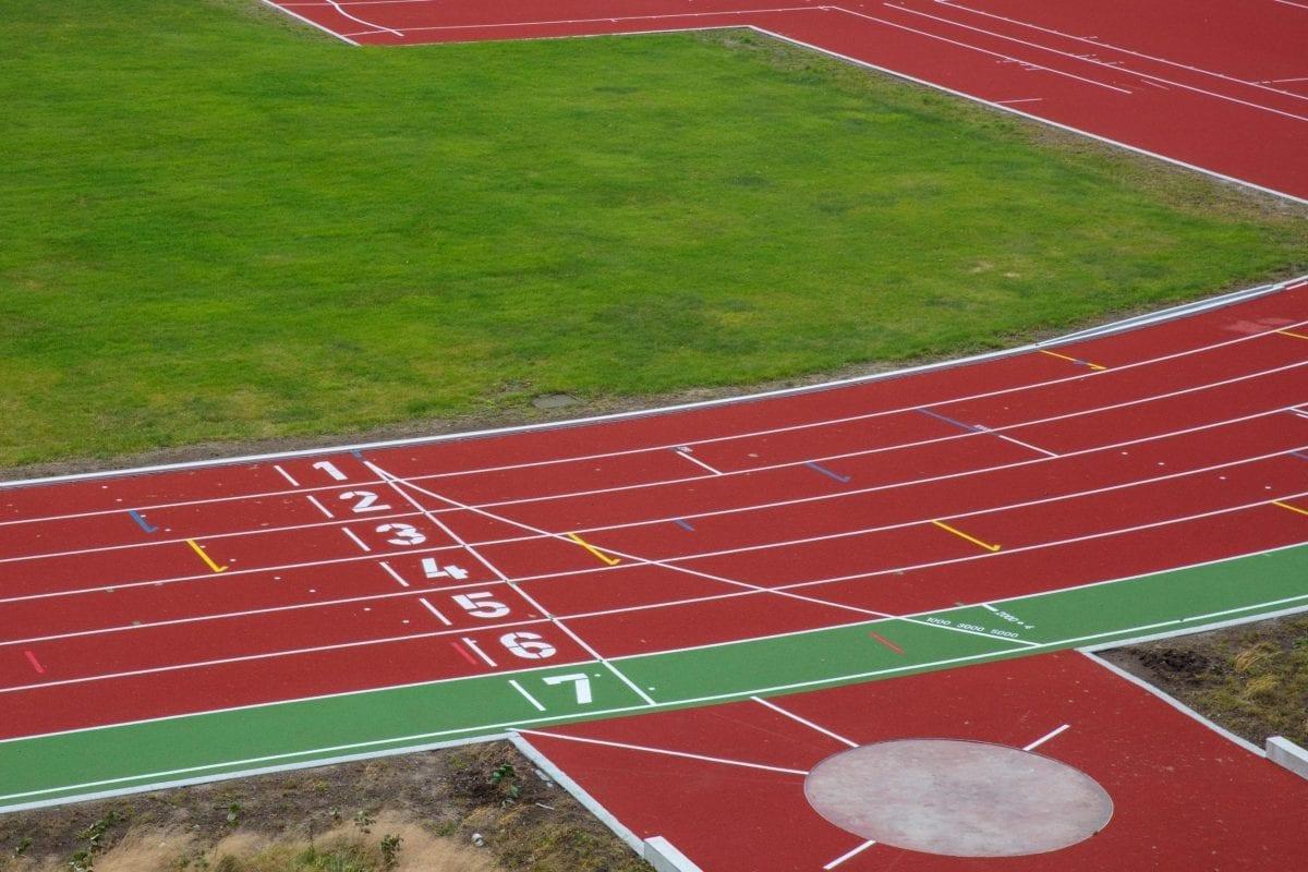 Hornnes_Idrettspark_02-scaled