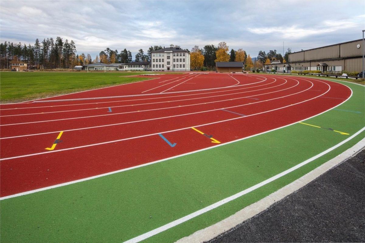 Hornnes_Idrettspark_03-scaled