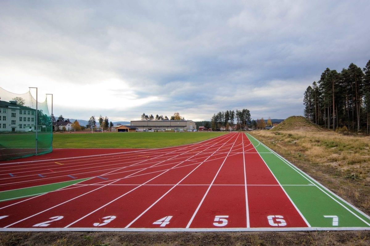 Hornnes_Idrettspark_04-scaled