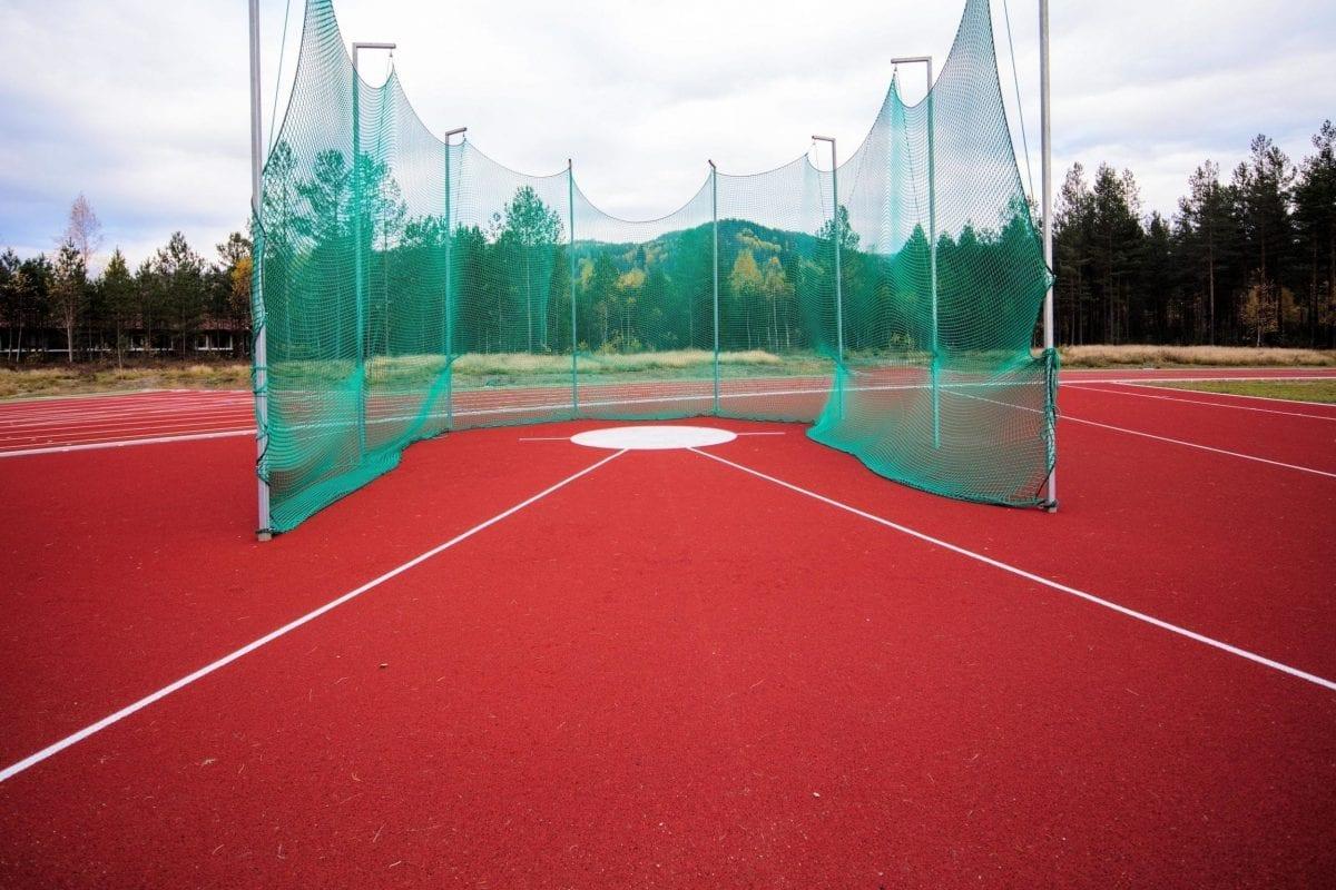 Hornnes_Idrettspark_07-scaled