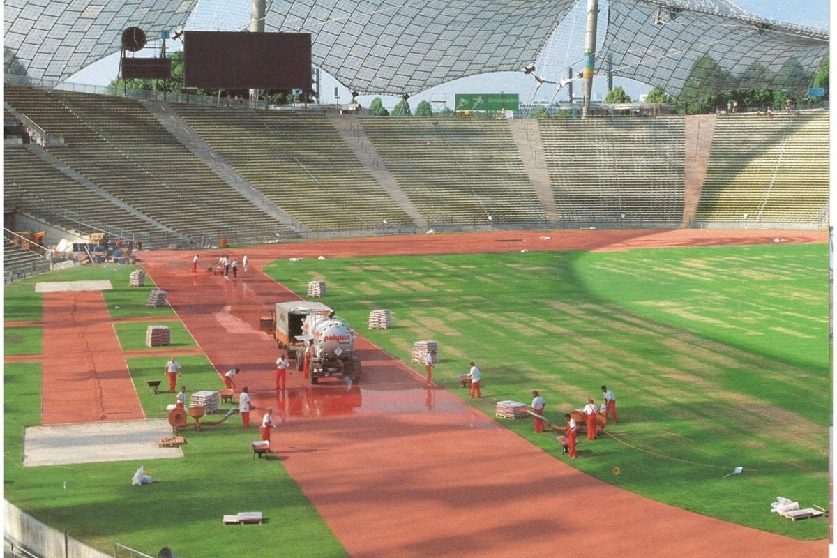 Olympiastadion-München-2002-scaled