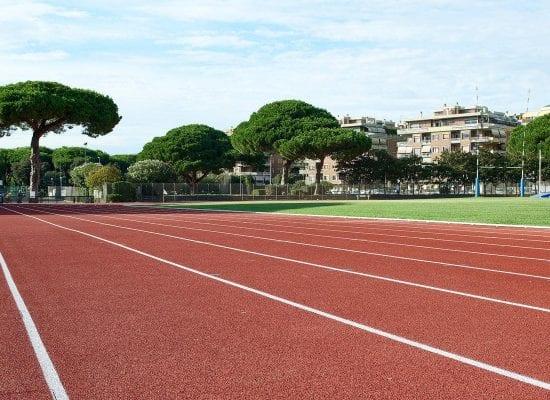Stadio Pasquale Giannatasio