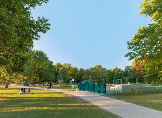 Park-Wöhrder-See-Norikusbucht-Nürnberg-Hackl-Hofmann-Landschaftsarchitekten-02