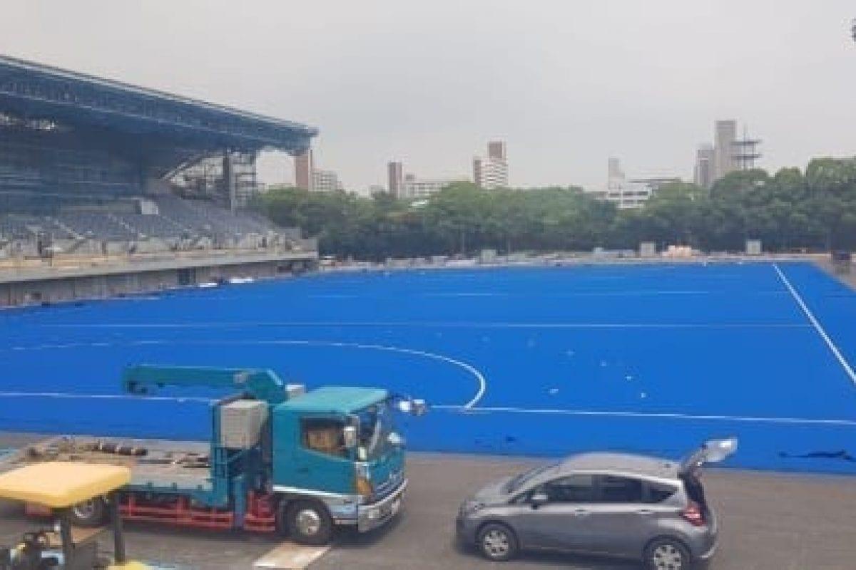 Poligras-Tokyo-GT-at-Oi-Hockey-Stadium-for-Tokyo-2020-Olympic-Games.jpg