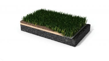 Polytan-Kunstrasen-LigaTurf-Cross-GT-scaled