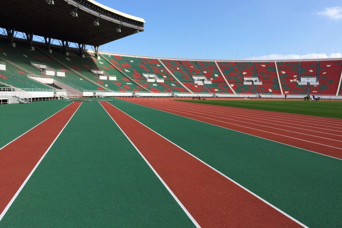 Polytan_Diamond_league_Rabat_2-scaled
