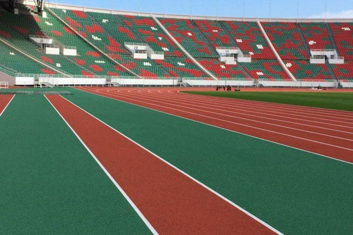Polytan_Diamond_league_Rabat_Detail