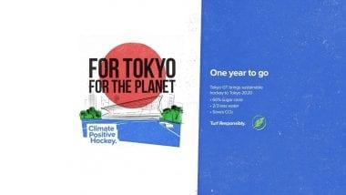 Polytan_GT_Tokyo_1Year_WebsiteBanner_Laykold_2000x1000_FA-scaled