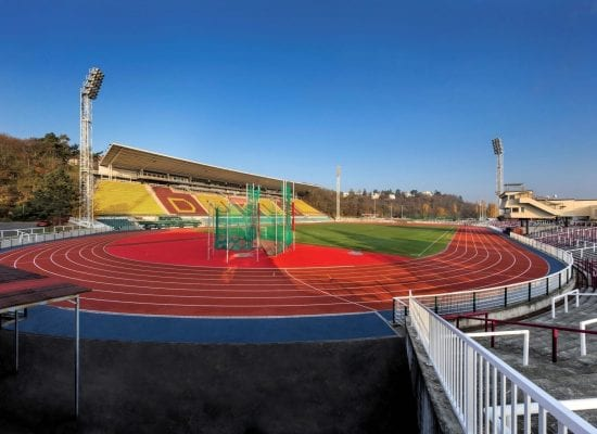 Polytan_Stadion_Juliska_01-scaled-1