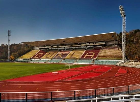 Polytan_Stadion_Juliska_02-scaled-1