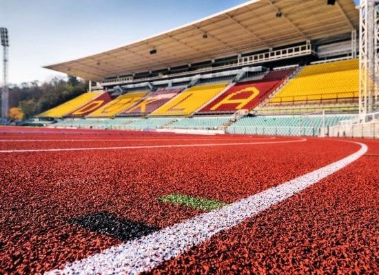 Polytan_Stadion_Juliska_04-scaled-1