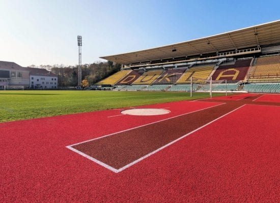 Polytan_Stadion_Juliska_05-scaled-1