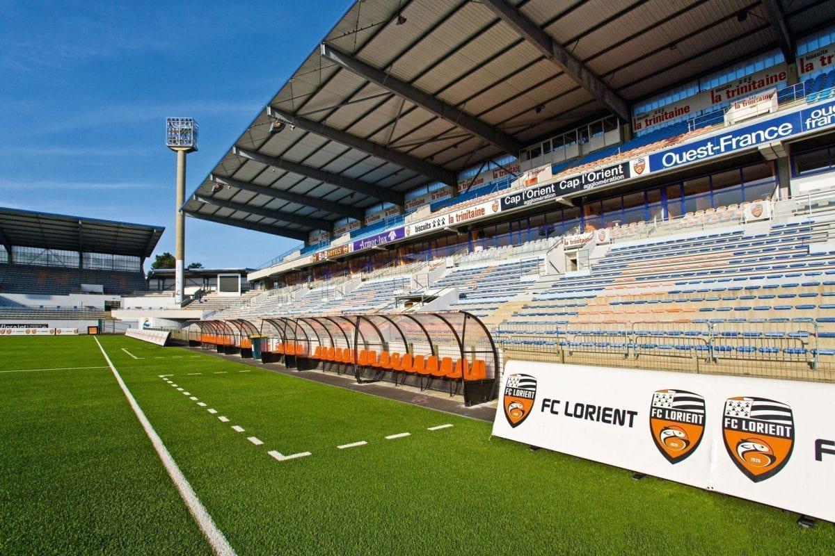 Poyltan_StadeDeMoustoir_Lorient_03-scaled