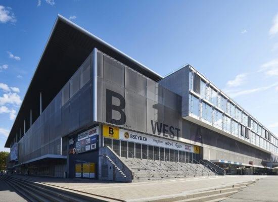Stade de Suisse_2019 (1)