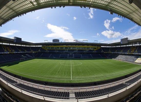 Stade de Suisse_2019 (2)