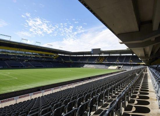 Stade de Suisse_2019 (3)