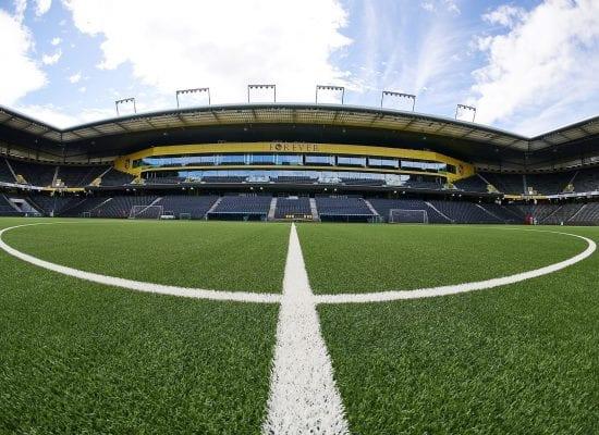 Stade de Suisse_2019 (4)