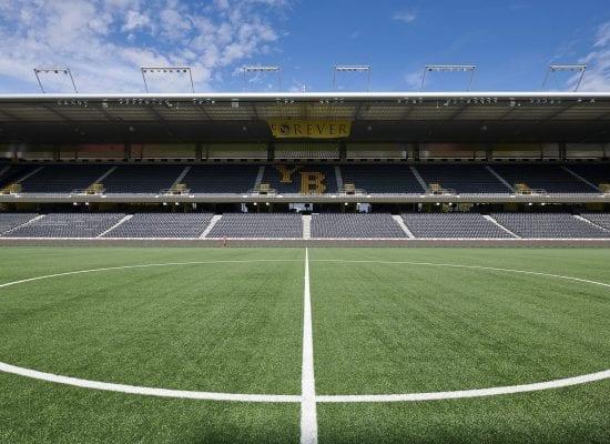 Stade de Suisse_2019 (6)