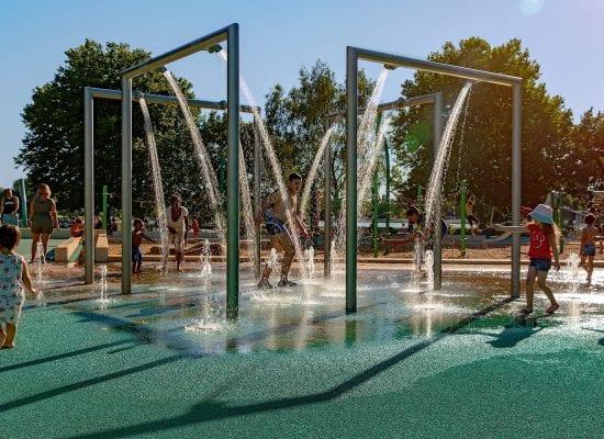 Wasserspielplatz-Wöhrder-See-Norikusbucht-Nürnberg-Hackl-Hofmann-Landschaftsarchitekten-04