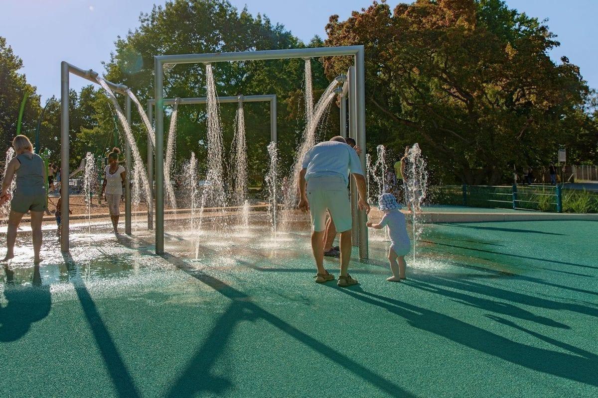 Wasserspielplatz-Wöhrder-See-Norikusbucht-Nürnberg-Hackl-Hofmann-Landschaftsarchitekten-05