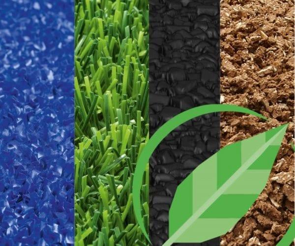 Website_Nachhaltigkeit_GT_Produkte_600x500px.jpg
